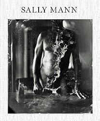 Sally Mann: Proud Flesh