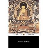 Buddhist Scriptures.