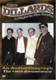 The Dillards: A Night in the Ozarks - An Audiolithograph