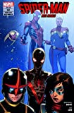 Spider-Man: Miles Morales: Bd. 2 (2. Serie): Im Schatten des Krieges