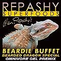 Repashy Beardie Buffet (85g) from Repashy