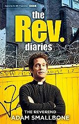 The Rev Diaries
