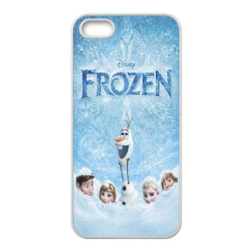 personalized-custom-iphone-5-5s-se-design-your-own-cell-phone-case-frozen