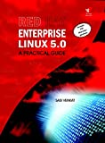 #10: Red Hat Enterprise Linux 5.0, 2e