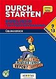 Durchstarten - Englisch AHS/ BHS: 9.- 13. Klasse - Textsortentraining. Übungsbuch (inkl. E-Book)