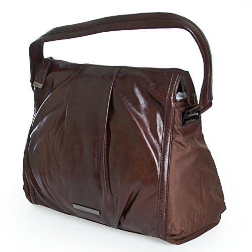 gf-ferr-gianfranco-ferr-voltaire-wx5bmd-marroneu252-sacs-main-marrone-sac-bandoulire