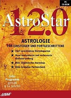 Und Pflanzenführer Pc Cd-rom Der Große Kosmos Tier Computer, Tablets & Netzwerk Bildung, Sprachen & Wissen