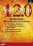 Produkt-Bild: AstroStar 12.0