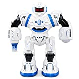 ECLEAR R3 RC Roboter Defender Intelligente Spielzeug RC Control Geste