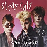 Rare Tracks [Vinilo]