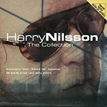 Harry Nilsson - Collection