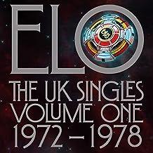 The Uk Singles Volume One 1972-1978 [VINYL]