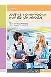 https://libros.plus/logistica-y-comunicacion-en-un-taller-de-vehiculos/