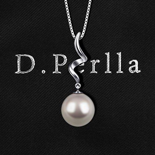 D.Perlla DP-47