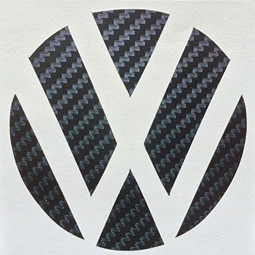 eximtrade-auto-coche-fibra-de-carbon-logo-pegatina-para-volkswagen-golf-6-7-magotan-negro