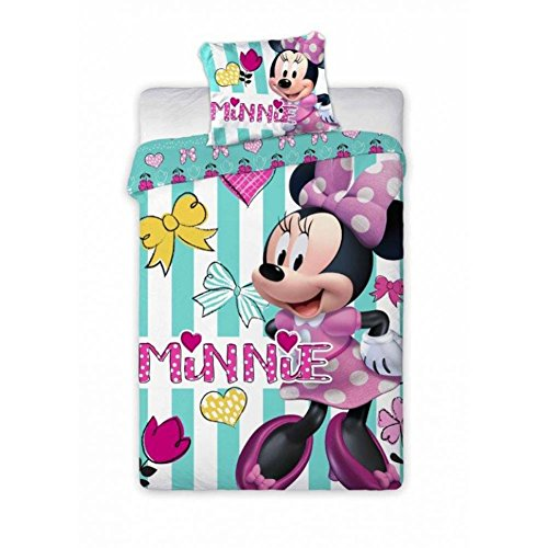 Disney Junior: Minnie Mouse Baby...