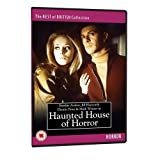 Haunted House of Horror [DVD] [UK Import]