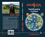 Tanzania Y Zanzibar