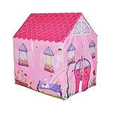 Knorrtoys 55420 - Spielhaus Girl