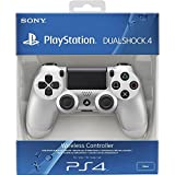 PlayStation 4: Dualshock Controller - 20th Anniversary Special Limited Edition