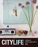 City Life: Urbane Wohnporträts
