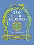 Image de 159 Celtic Designs (English Edition)