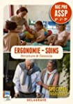 Ergonomie-Soins Structure & Domicile...