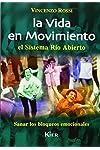 https://libros.plus/la-vida-en-movimiento/