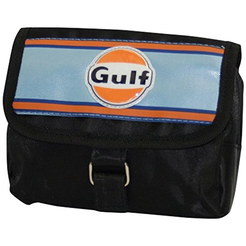 continental-racing-gulf-collection-cosmetic-bag-blue-stripe