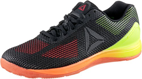 reebok-r-crossfit-nano-70-vitamin-training-schuh-ss17-42
