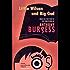 Little Wilson and Big God (Vintage Classics)
