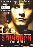 Salvador (VOSF) [DVD] [2006]