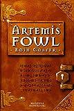 El mundo subterráneo (Artemis Fowl 1) (Serie Infinita)
