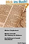 "Michel Foucaults ""Die Ordnung des Dis..."
