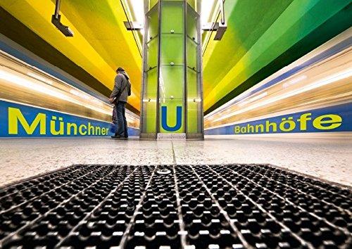 munchner-u-bahnhofe-posterbuch-din-a4-quer-munchner-u-bahnhofe-von-unten-gesehen-phantastische-kunst