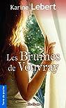 Les Brumes de Vouvray par Lebert
