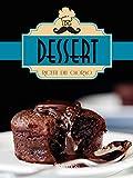 Ricette del giorno: Dessert (Cucina)