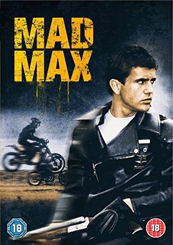 mad-max-1979-dvd
