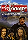 L'ETE ROUGE EPISODES 3 ET 4 GUY MARCHAND