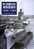 Plymouth Warships