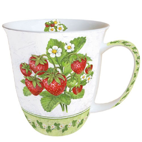 ambiente-mug-tasse-caf-th-season-fruit-strawberry-fraises-env-04l