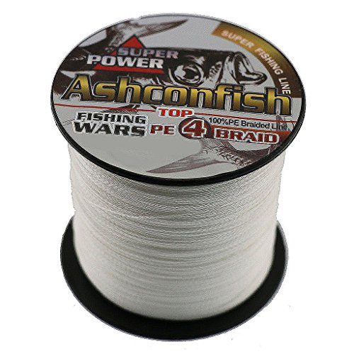 Fishing wire 70m // Roll 0.25mm cord wire rope for fishing R SODIAL