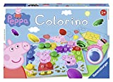 Ravensburger - Colorino Peppa Pig