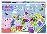 Peppa Pig Colorino (Ravensburger 223060)