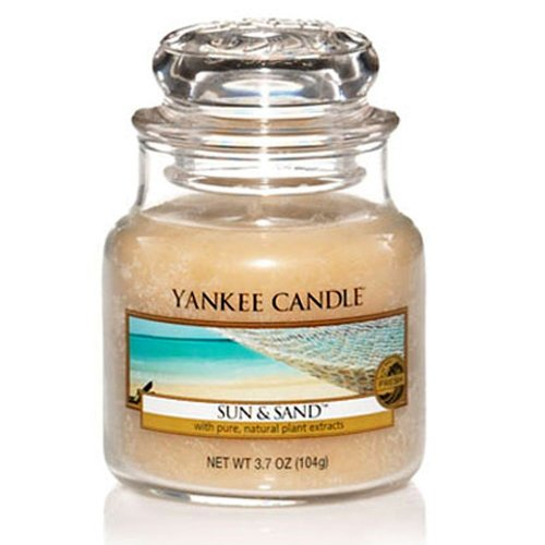 yankee-candles-jar-candle-small-sun-and-sand