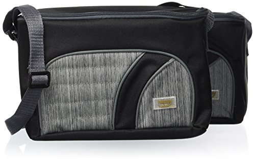 happy-to-go-adult-insulated-lunch-box-bag-for-men-and-women-set-of-2-by-happy-to-go