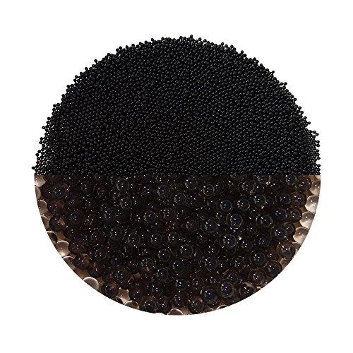 granulat-fur-kunstliche-blumenerde-hydroperlen-hydro-perlen-wasserperlen-aquaperlen-schwarz-1-2-mm