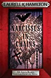 Image de Narcissus in Chains