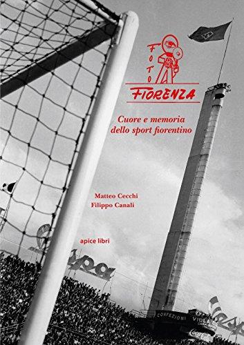 foto-fiorenza-cuore-e-memoria-dello-sport-fiorentino