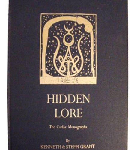 hidden-love-carfax-monographs